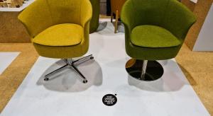 Jury pod przewodnictwem prof. Bogumiły Jung - prezes Stowarzyszenia Projektantów Form Przemysłowych wybrało 11 najlepiej zaprojektowanych produktów. Wystawę nagrodzonych prac można było obejrzeć podczas areny DESIGN.