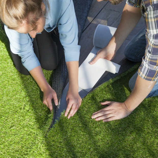 Sztuczna trawa MultiGrass