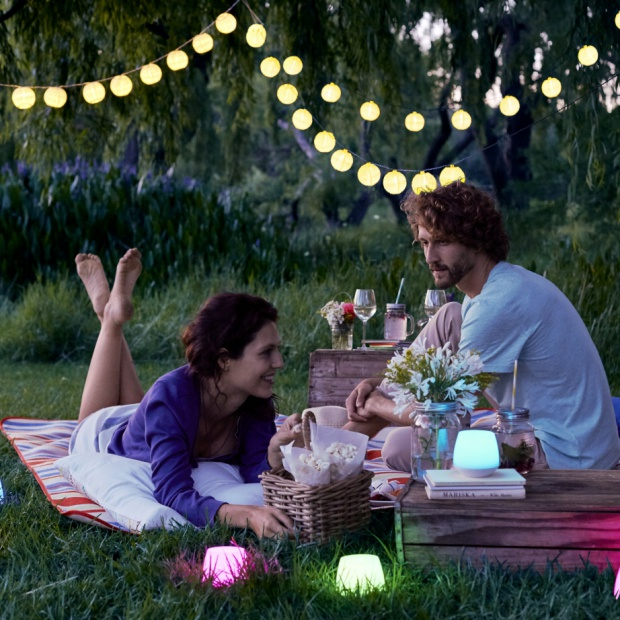 Co na piknik? Zobacz najciekawsze pomysły