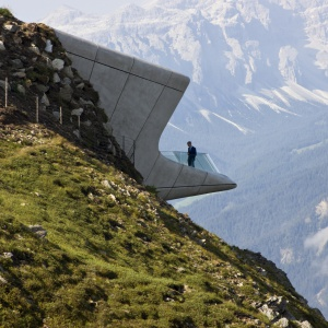 Zaha Hadid: przypominamy jej najpiękniejsze projekty!