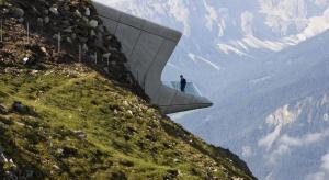 Zmarła niespodziewanie wczoraj Zaha Hadidbyła jednym z najbardziej znanych architektów świata. Zobaczcie jej najsłynniejsze projekty!