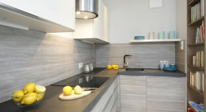 Nasz ekspertpomaga w rozplanowaniu glazury w łazience i rozmieszczeniu mebli w kuchni.