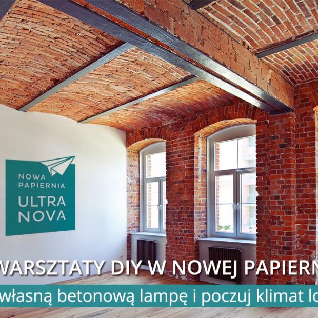 Wygraj warsztaty z blogerkami Panitopotrafi.pl. KONKURS ZAKOŃCZONY
