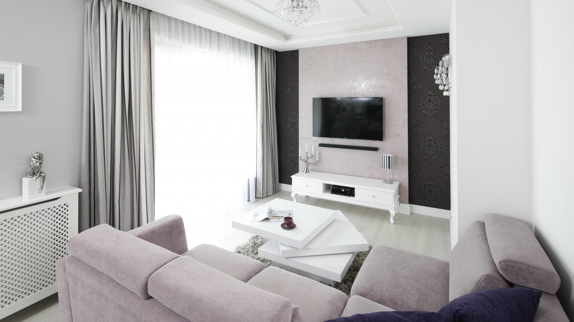 Bedroom Wallpaper Marble