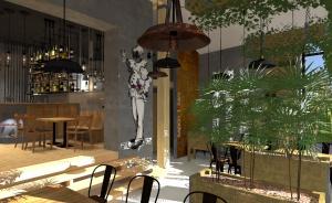 Restauracja Włoska Bella Napoli w Warszawie