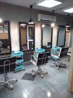 Szybka metamorfoza salonu fryzjerskiego w Garwolinie
