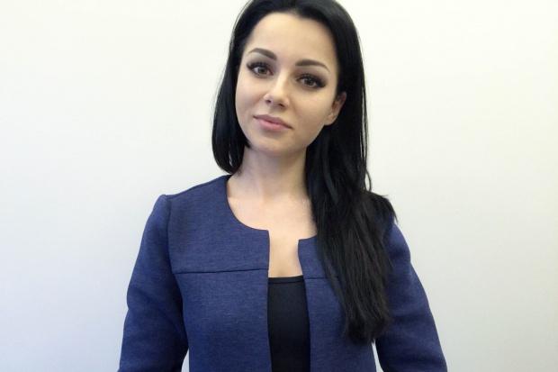 Paulina Rożko: Design ma swoją cenę