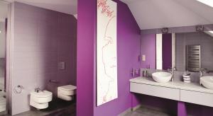 Sedes montowany podtynkowo to bardzo popularne rozwiązanie w aranżacji łazienek. Sprawia, że łazienka staje się bardziej elegancka i estetyczna. Zobaczcie, jak prezentuje się takie wnętrze i zainspirujcie się.