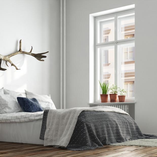 Zadbaj o jakość snu: wybieramy materac