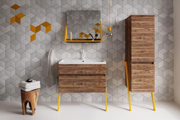 Redakcja magazynu Łazienka od 15 lat organizuje konkurs na najciekawsze i najlepsze produkty wyposażenia łazienek w Polsce. Zobaczcie, kto wygrał w tym roku. To jest modne!