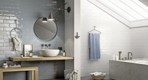 Jakie aranżacje łazienek są teraz najmodniejsze? Zobaczcie przegląd najświeższych trendów!