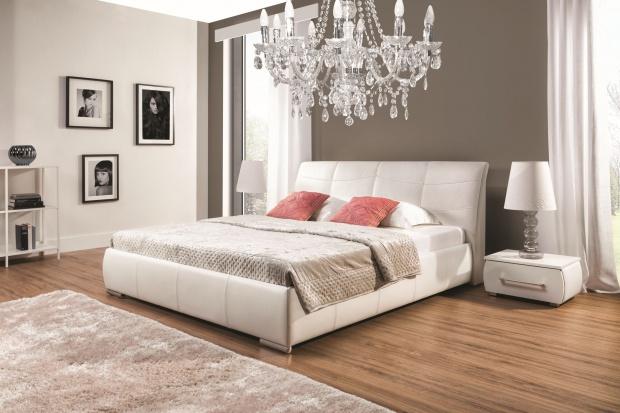 Luksusowa sypialnia: galeria zdjęć wyjątkowych aranżacji