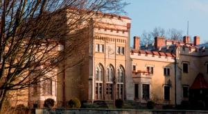 Muzeum Regionalne w Jarocinie ogłosiło konkurs na projekt ekspozycji stałej Muzeum w jej przyszłej siedzibie – Pałacu Radolińskich. Wszyscy chętni wykonawcy mogą składać swoje prace do 19 maja br.