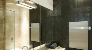Grzejnik łazienkowy musi spełnić kilka określonych funkcji. Podstawową jest odpowiednie ogrzanie pomieszczenia. Równie istotna pozostaje możliwość suszenia na nim ręczników oraz bielizny.
