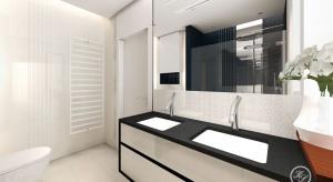 Łazienka jest jednym z najdroższych pomieszczeń do zaaranżowania.Z drugiej zaś strony, jest wnętrzem najbardziej wdzięcznym, z którego można stworzyćprzytulne pomieszczenie.