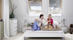 Wbrew pozorom optymalne i komfortowe warunki pod dachem można osiągnąć nie tylko za pomocą klimatyzacji.