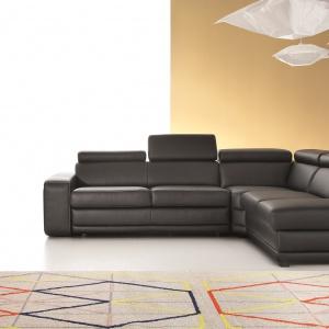 Kolekcja MATT, Etap Sofa
