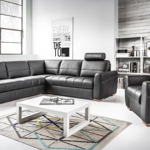 Kolekcja ORSO, Etap Sofa