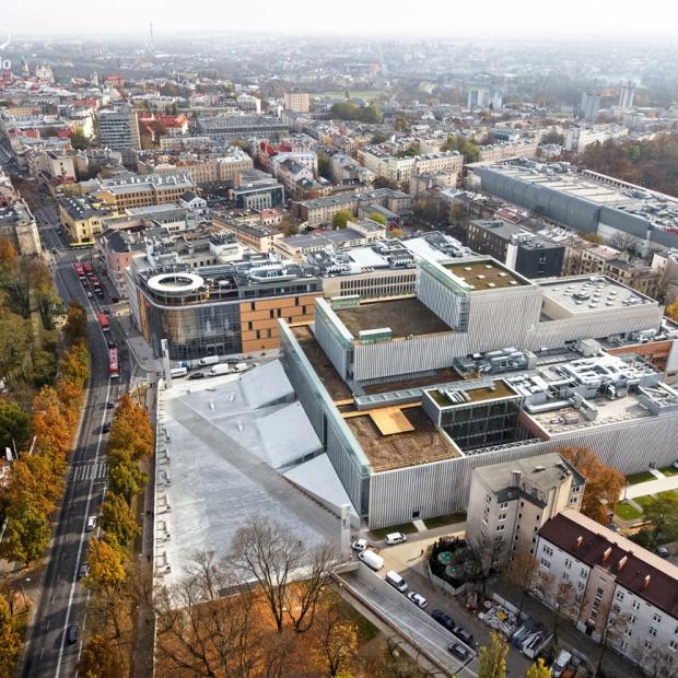 Studio Dobrych Rozwiązań zaprasza 17 maja do Lublina
