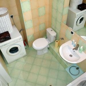 Fot. Archiwum prywatne właścicielki mieszkania