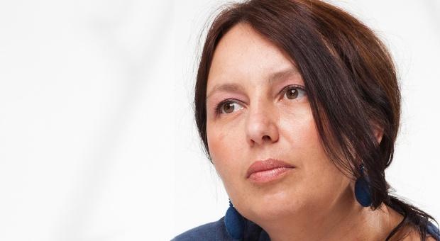 Maciejka Peszyńska-Drews: Design coach kształtuje osobiste wnętrze