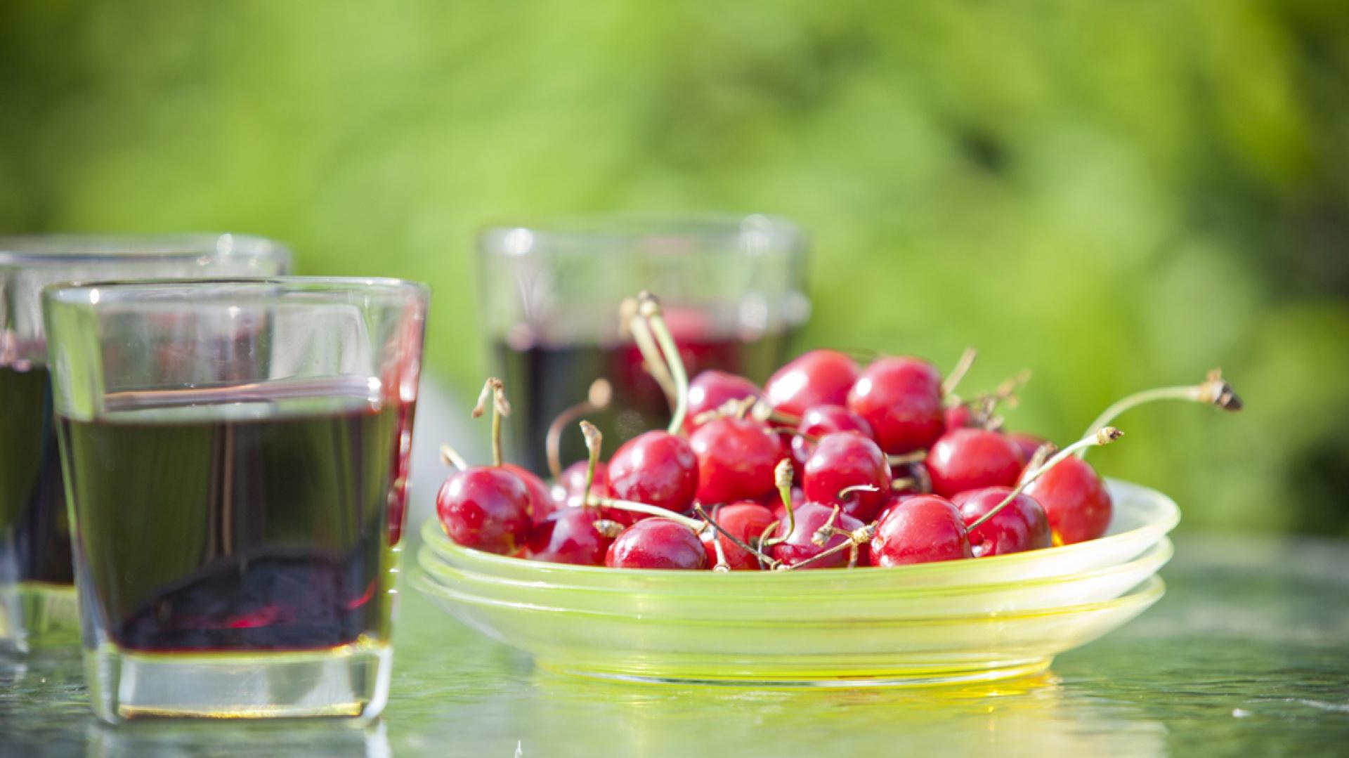 Galicja, szklanka 250ml Colors. Cena brutto: 4,46 zł, fot. Galicja