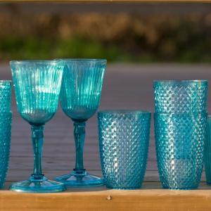Z oferty House&More: szklanki od 39 zł.