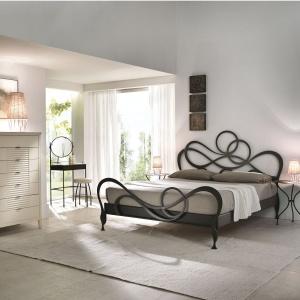 Łóżko J'adore. Fot. Cantori