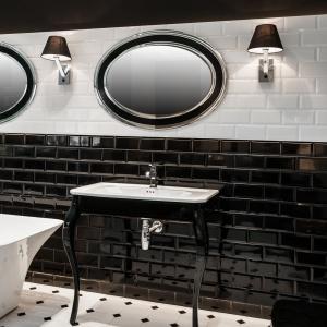 Jak Oświetlić łazienkę Poradnik