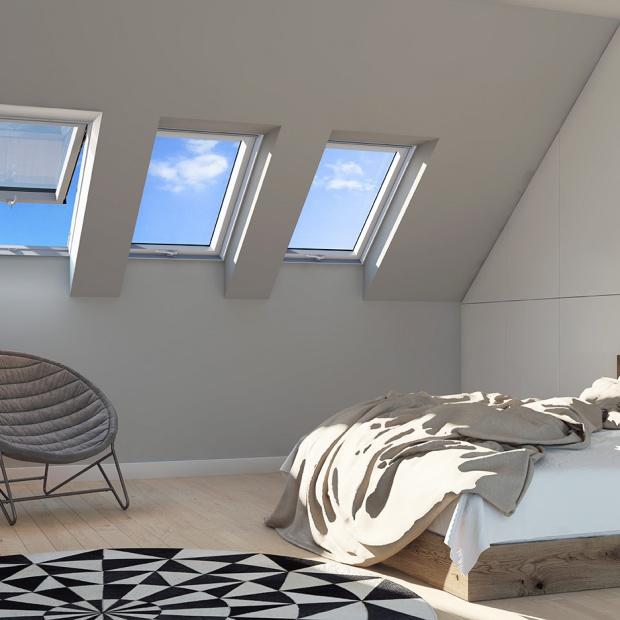 Jak urządzić sypialnię? Praktyczne porady