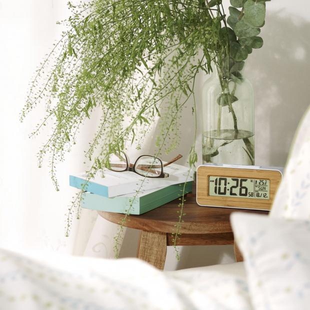 Mieszkanie w stylu naturalnym: zobacz najnowszą kolekcję Tchibo