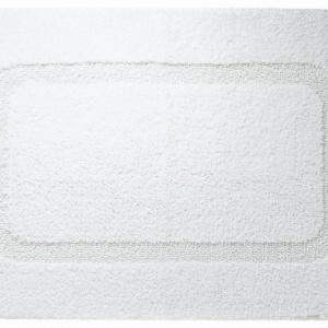 Dywanik łazienkowy Cotton Nova, producent Sealskin. Fot. Coram