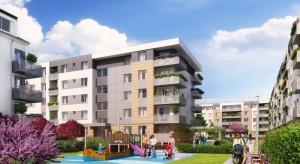 W których inwestycjach deweloperzy oferują mieszkania jednopokojowe? W jakich cenach je kupimy?
