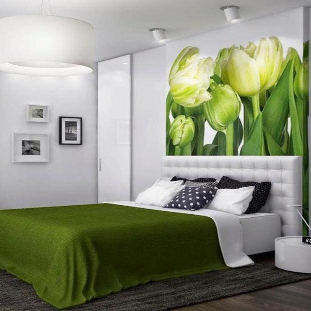 Nowość do sypialni: materac dla osób z problemami kręgosłupa