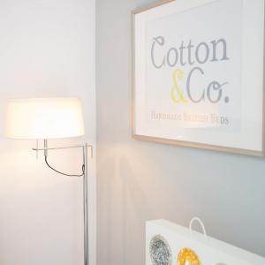 Fot. Cotton & Co.