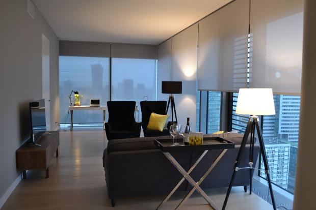 Jak przygotować apartament pod wynajem w 10 dni?