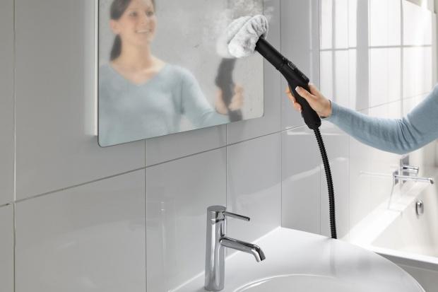 Oto 5 porad, dzięki którym odkurzysz swoją wiedzę na temat czyszczenia.Sprawdźcie jakw łatwy sposób poradzić sobie z utrzymaniem czystości we własnych czterech ścianach.