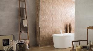 Aranżowanie łazienek to temat bardzo wdzięczny dla wszystkich projektantów. Jakie łazienkowe rozwiązania są teraz najmodniejsze?