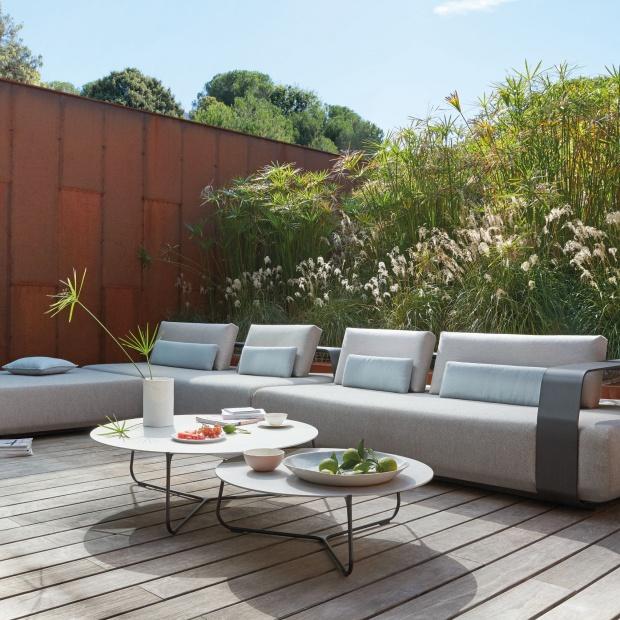 Ogród w stylu japońskim - tak go urządzisz
