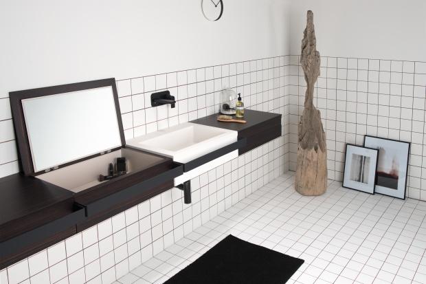 Za nami Studio Dobrych Rozwiązań - warsztaty dla projektantów, które organizowaliśmy tym razem w Lublinie. Pokazywaliśmy tu m.in. najnowsze trendy w urządzaniu łazienek z Isaloni 2016. Zobaczcie, czym żył w tym roku Mediolan!