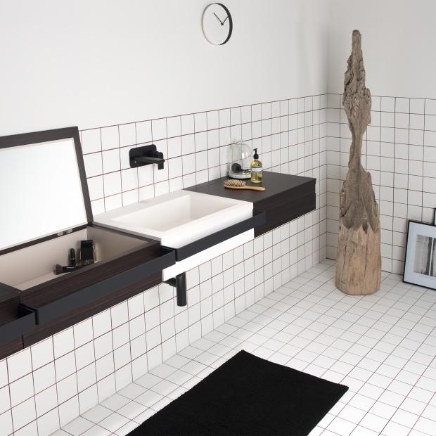 Gorące łazienkowe trendy: inspiracje ze Studia Dobrych Rozwiązań