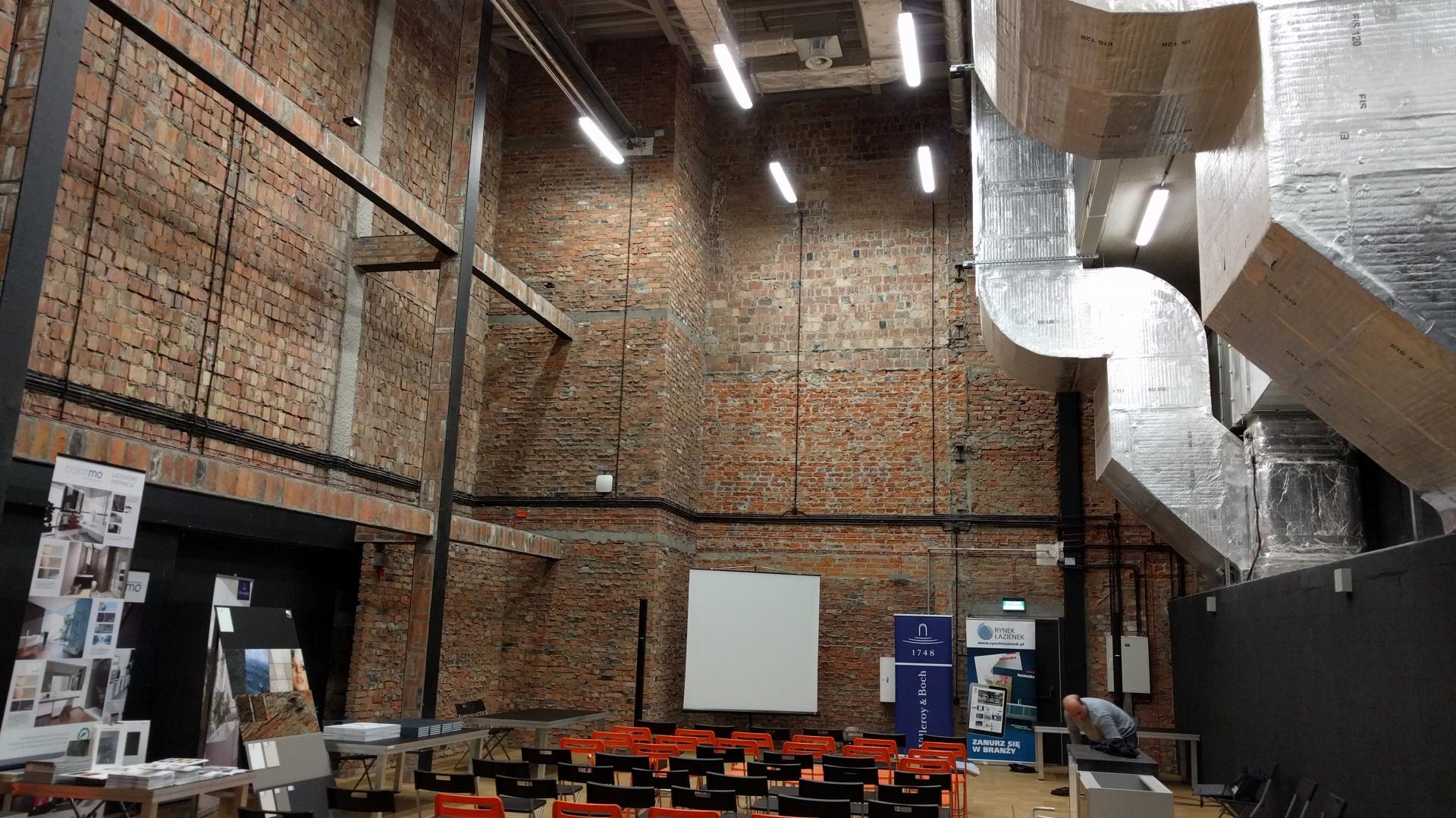 Studio Dobrych Rozwiązań l Lublin