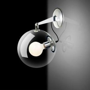 Lampy. Fot. Okazje.info