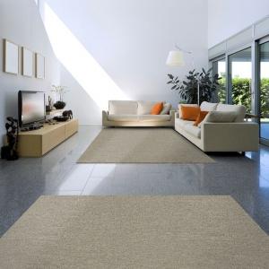 Fot. Epic Carpets
