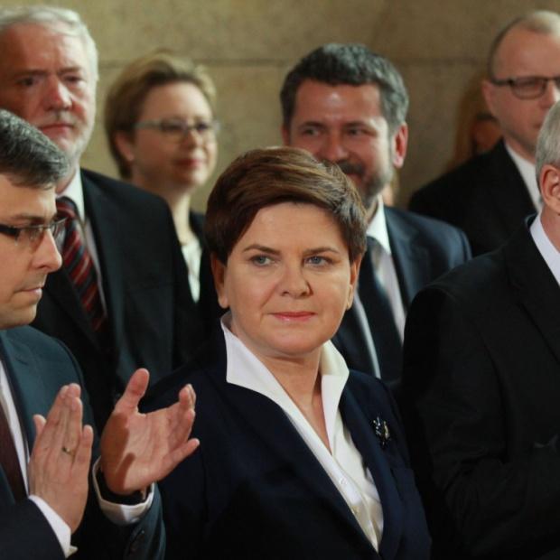 Europejski Kongres Gospodarczy: to już dzisiaj
