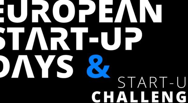 European Start-Up Days rozpoczyna się w Katowicach