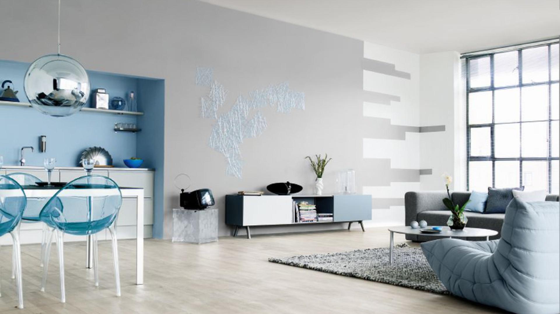 Malujemy Mieszkanie Pastelowe Kolory To Jest Hit
