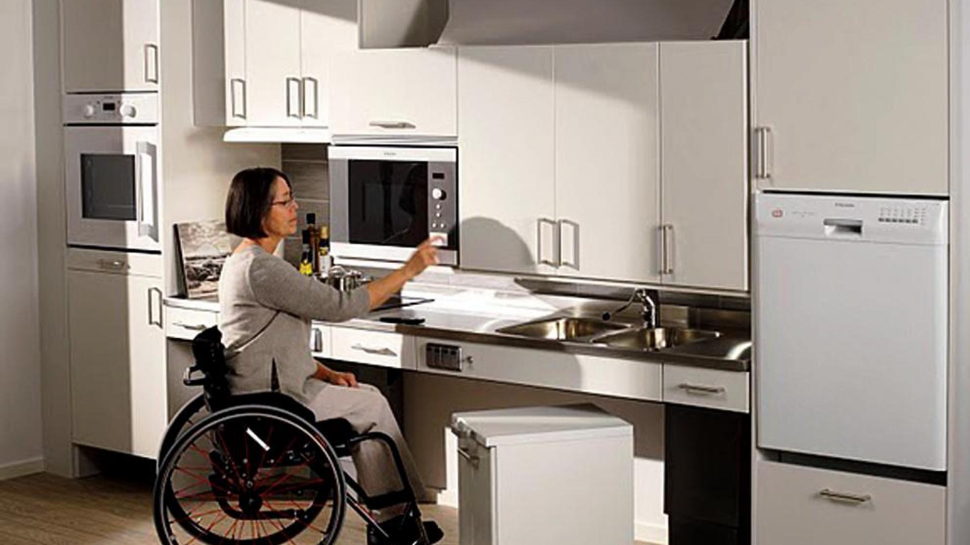 Elektronika W Kuchni To Już Nie Science Fiction