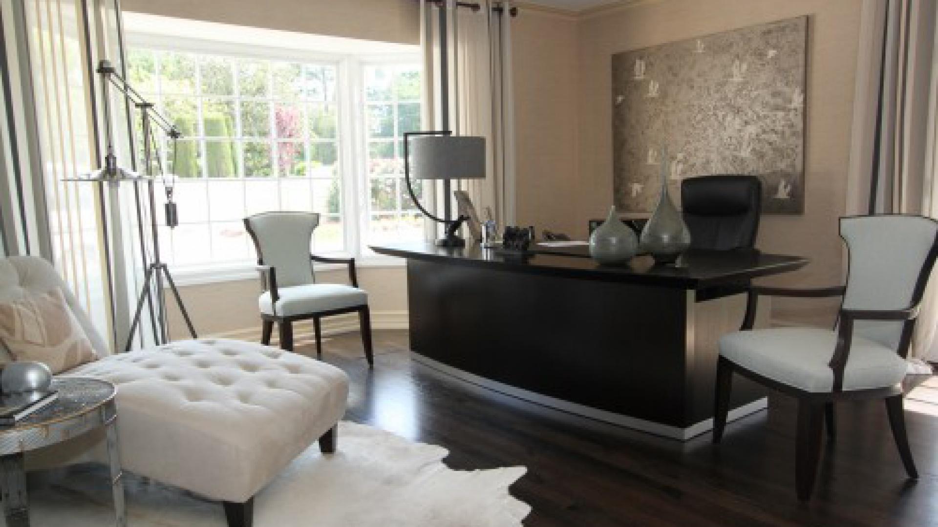 Każdy kto myśli o zakupie mieszkania zastanawia się jakie najlepiej kupić – nowe od dewelopera czy używane z rynku wtórnego. A jeśli rynek wtórny – to w bloku, kamienicy czy może w apartamentowcu? Fot. Flickr
