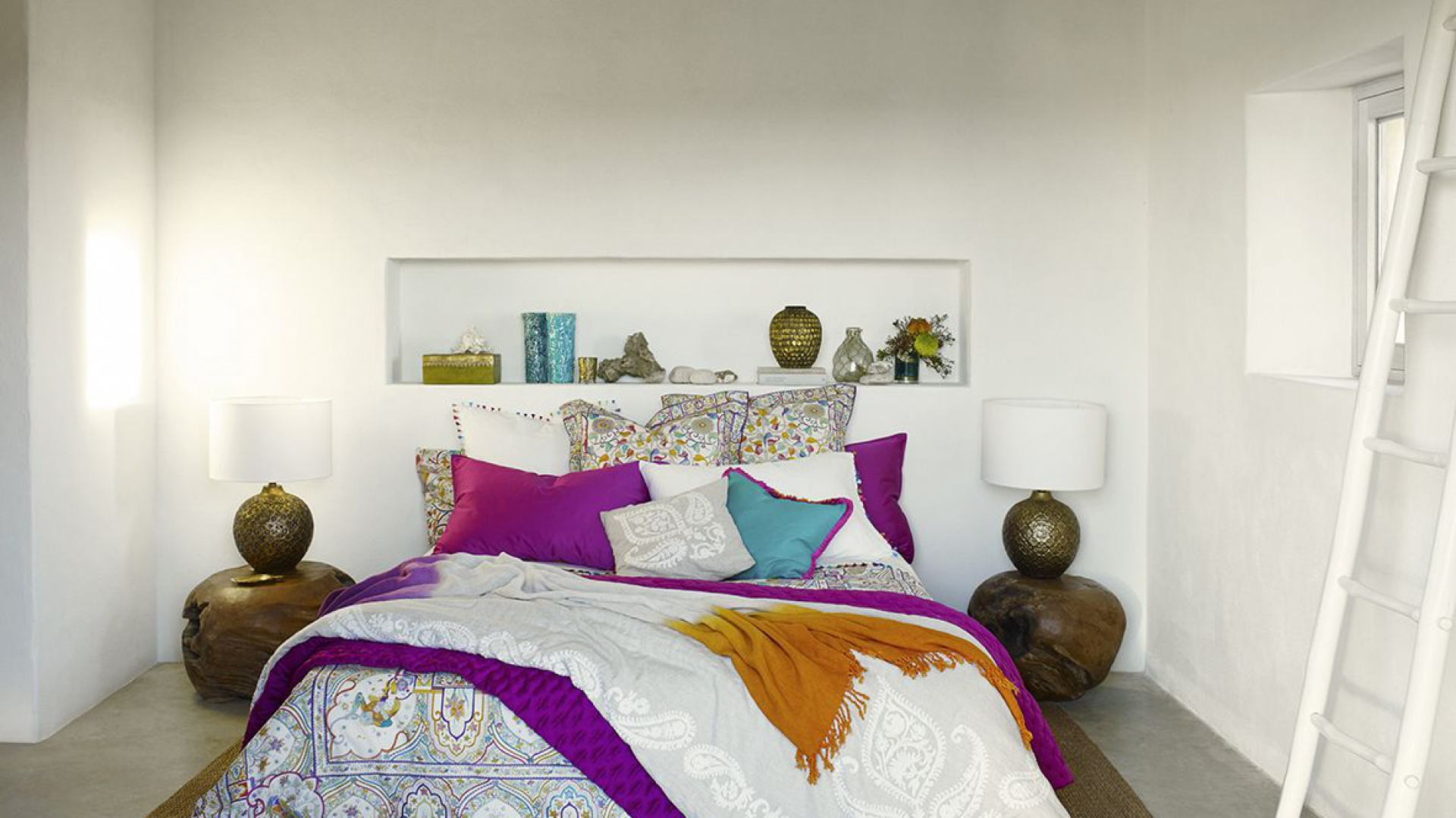 Sypialnia W 5 Stylach Który Jest Twój